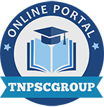 TNPSC GROUP
